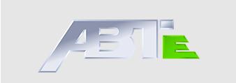ABTE, Partner der TII