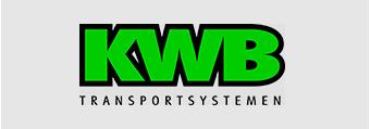 KWB, Partner der TII