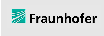 Fraunhofer, Partner der TII